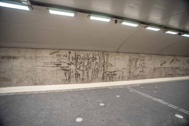Östermalmstorg station Stockholm_RiA Vistas