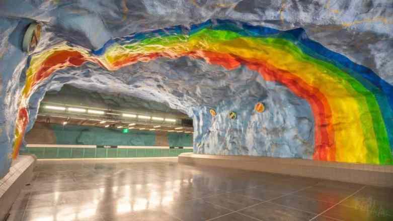 Stadion rainbow station Stockholm_RiA Vistas