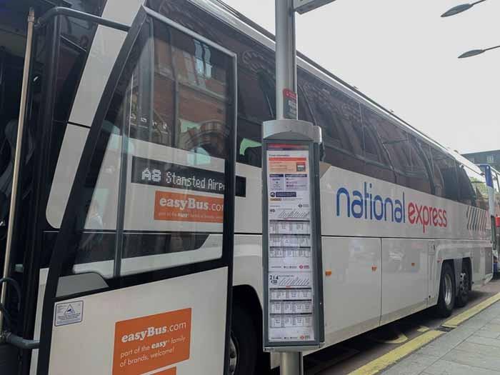 National Express coach_RiA Vistas