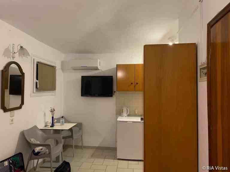 Kokkos Brothers apartment in Halkidiki - Kllithea_RiA Vistas