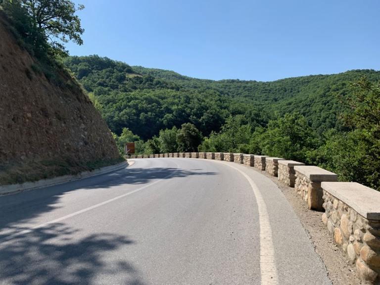 Driving in Europe_RiA Vistas