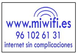 miwifi-1