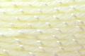 Garn & Wolle - Linie 152 Paloma Silber - ONline