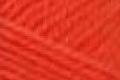 Garn & Wolle - Linie 50 Prima Color - ONline