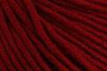 Garn & Wolle - Linie 8 Starwool Maxi - ONline