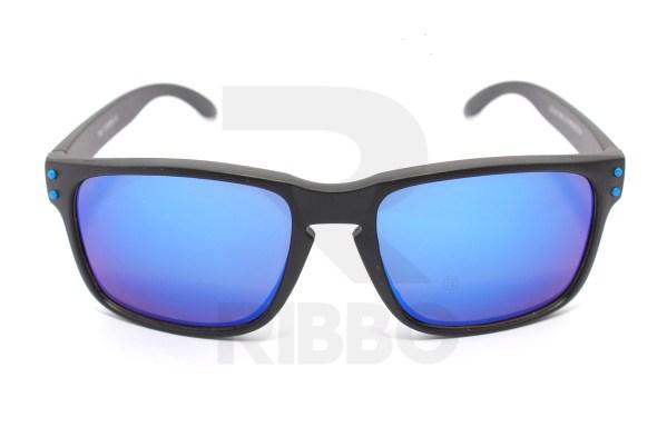 adrenaline blue front
