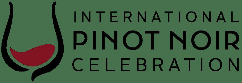 IPNC-Logo-New
