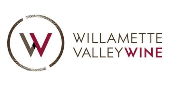 Willamette-Valley-Wine
