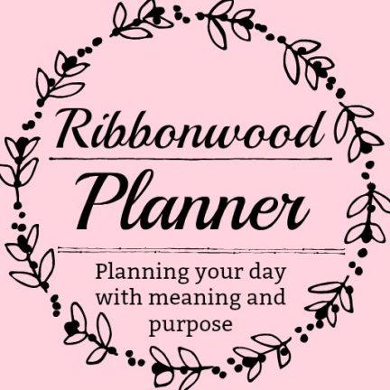 cropped-ribbonwood-planner-512.jpg