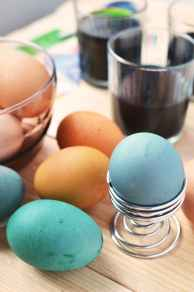 breakfast-easter-eggs.jpg