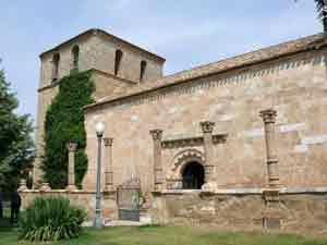 iglesia_san_nicolas_de_bari