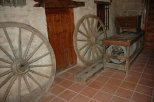 museo_etnografico2