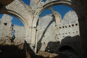 ruinas_convento2