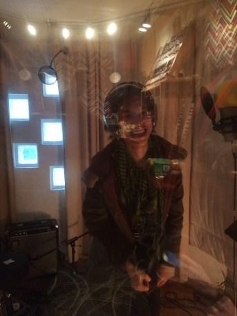 recording-2017-dawn