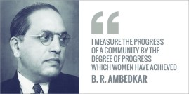 yourstory-Bhimrao-Ramji-Ambedkar