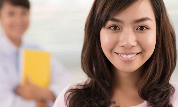 RIBI Insurance Products