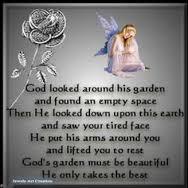 angel-in-heaven-sympathy
