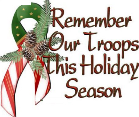 remember-our-troops