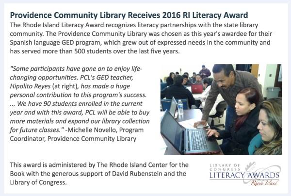 literacy-2016-full