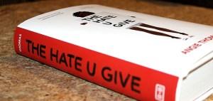 Hate U Give Resource Guide