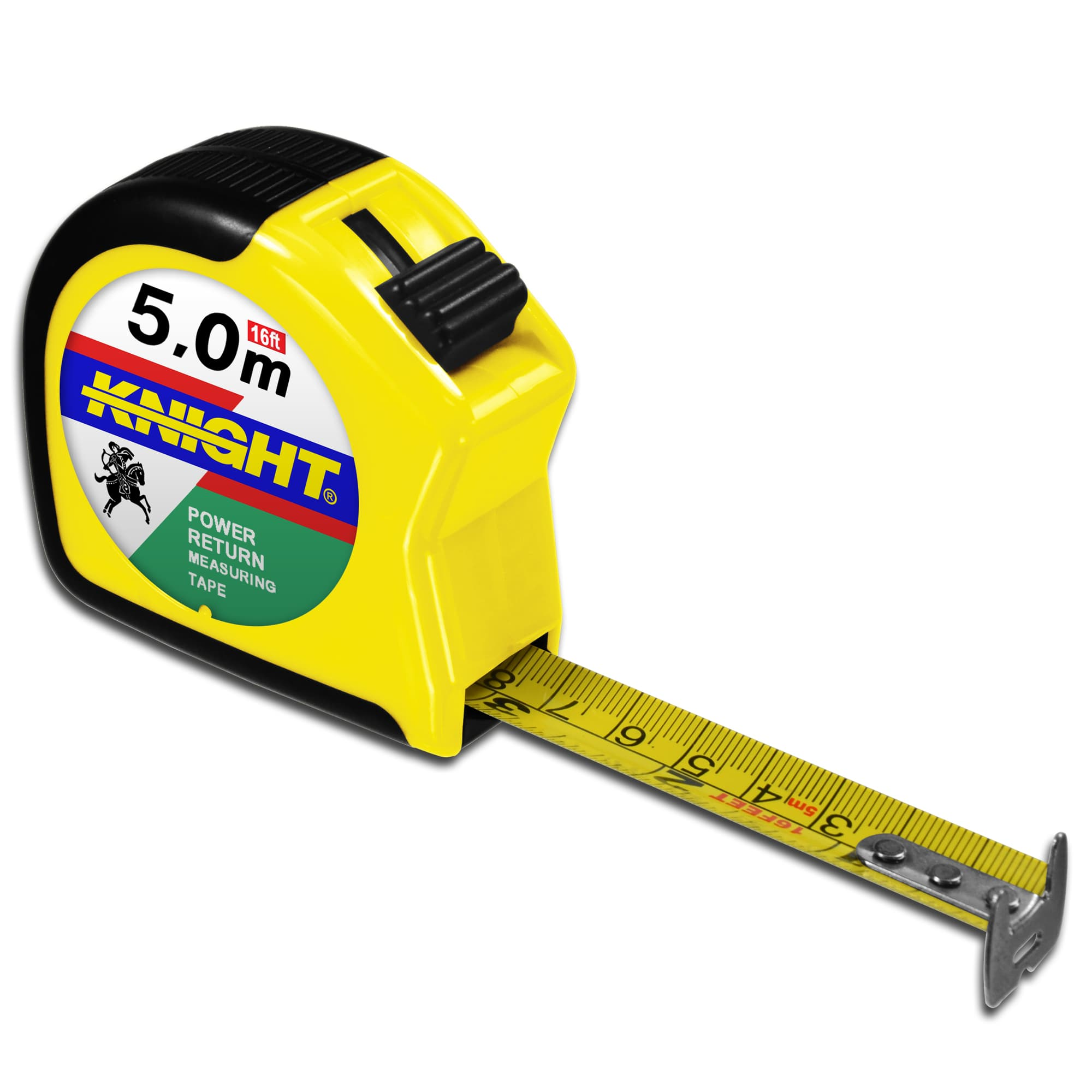Best Tape Measure With Rubber Case