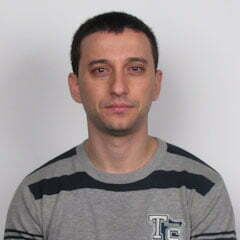 ולדימיר גריסקין