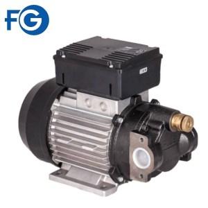 F00303M00 VISCOMAT 90 M 230V - 50/60 Hz PIUSI|Segnaposto