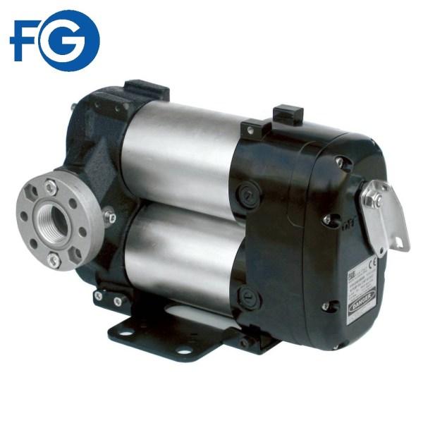 F0036301A - BI-PUMP 12V +INT+CAVO 2MT - PIUSI|Segnaposto