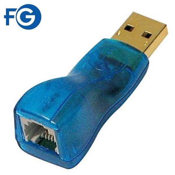 R14144000 ADATTATORE USB PER KEY-READER§ PIUSI Segnaposto 