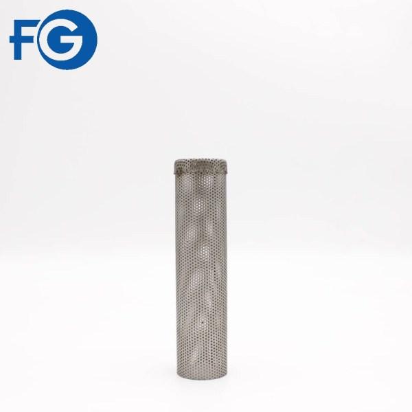 L003FI0010 Cartuccia Ø1 per filtro a siluro F001.12 VALVOLMECCANICA 1|L003FI0010 Cartuccia Ø1 per filtro a siluro F001.12 VALVOLMECCANICA 2|L003FI0010 Cartuccia Ø1 per filtro a siluro F001.12 VALVOLMECCANICA 3