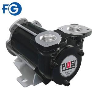 F00357500 BP3000 12V LINEA - 3/4 BSP PIUSI|Dati PIUSI BP3000|Dimensioni PIUSI BP3000|Tabella PIUSI BP3000|Fluidi PIUSI BP3000
