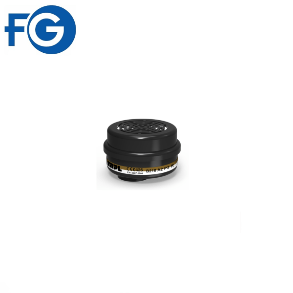 FG-0584