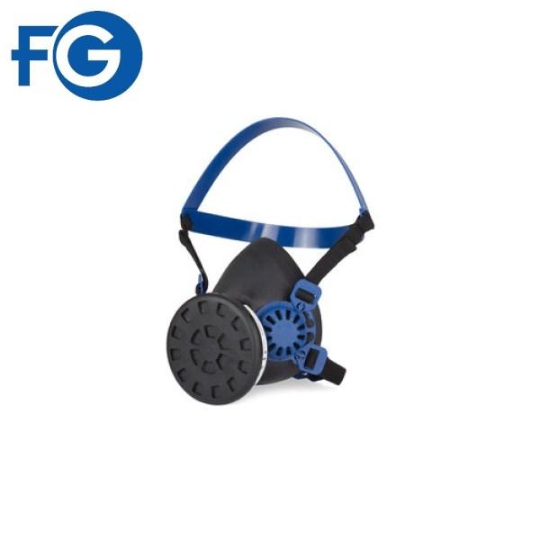 FG-0585(1)