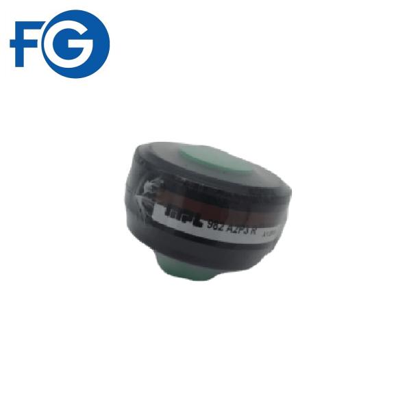 FG-0586(2)