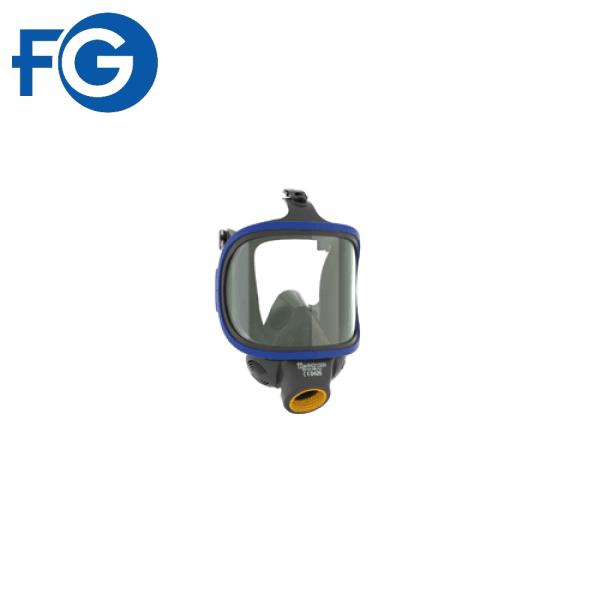 FG-0587