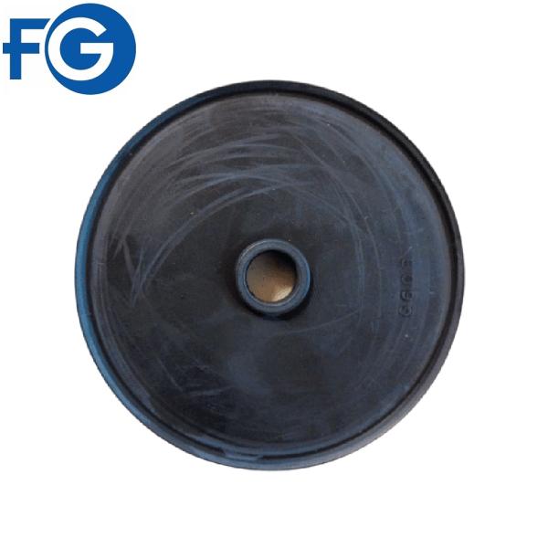 FG-0589_2