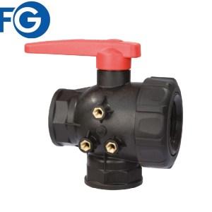 FG-0591