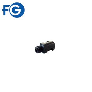 FG-0822_1