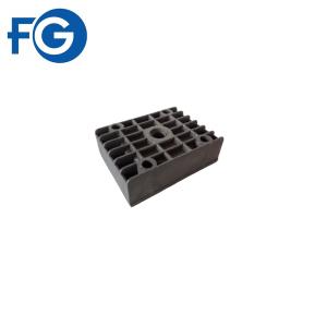 FG-0827_1