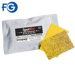 CARTA-SPOTON-(1X3-POLLICI)-32930-0