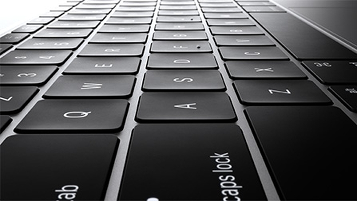 2015_MacBook_keyboard_thumb