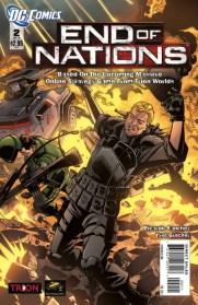End of Nations #2
