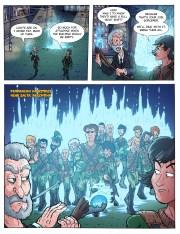 Avalon Inc. Page 1