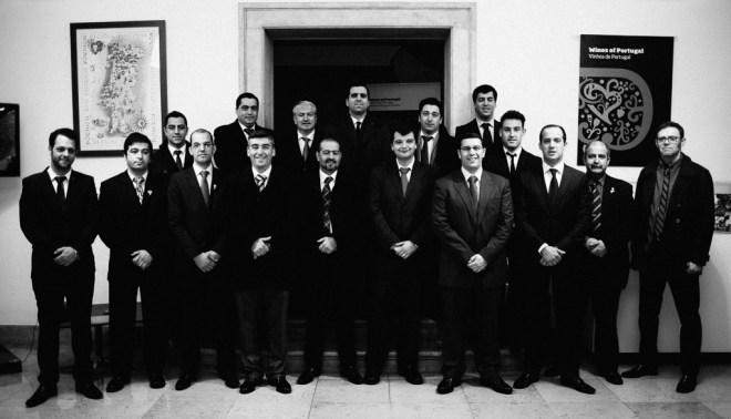 ConcursoNacionaldeEscancoes2015-6069