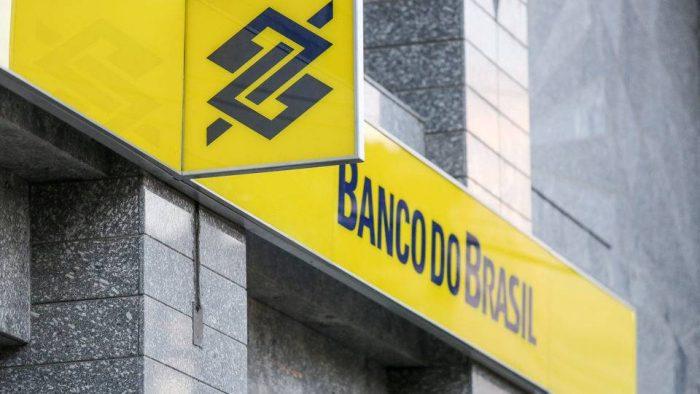 BB paga BEm a cinco milhões de trabalhadores | Blog do Banana