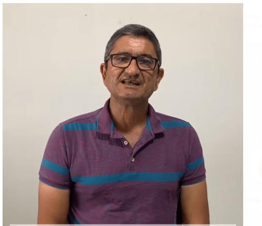 Incra: George Duarte conquista R$ 415 mil para assentamentos em Santa Maria  da Boa Vista   Blog do Banana