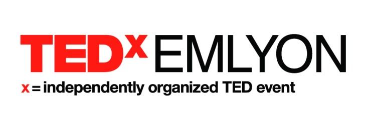 TEDxEMLYON