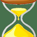 10 astuces pour gagner du temps