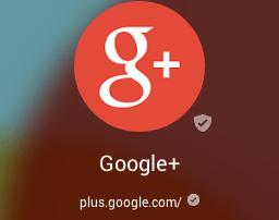 Comment publier un post sur Google+ (presque) parfait ?