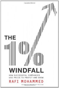The 1% Windfall de Rafi